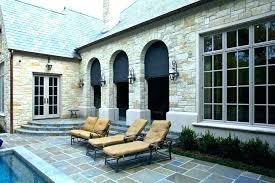 outdoor patio screens metal screens outdoor divider wall bamboo privacy screen outdoor patio privacy screen canada