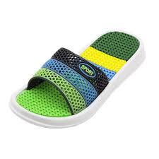 High Quality Men Eva New Design Sandal Soft And Durable Stompeez Kids Slippers Buy Stompeez Kids Slippers High Quality Men Eva Slippers New Design