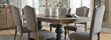 Furniture Wonderful Rooms To Go Furniture Big Lots In Pensacola