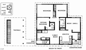 make your own house plans. Fine Plans More 5 Unique Make Your Own House Plans Throughout I