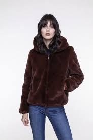<b>Пальто</b> Женское - <b>Trench</b> And Coat в Украине