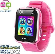 Smart Baby Watch - Amazon.com