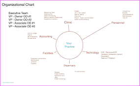 Venn Diagram And Set Operations Calculator Worksheets On Sets And Venn Diagrams Proteussheet Co