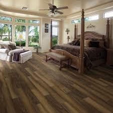 vinyl plank flooring with regard to polaris premium vinyl plank flooring hallmark floors