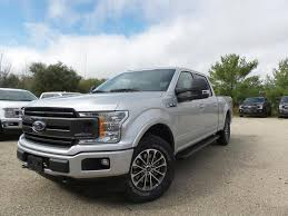 2018 ford 7 0l v8. contemporary ford 2018 ford f150 intended ford 7 0l v8