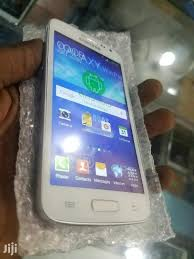 Samsung Galaxy Win Pro G3812 8 GB in ...