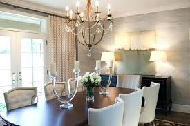 transitional chandelier transitional