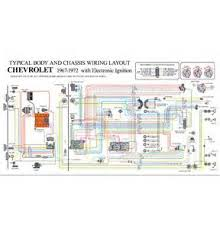 hei distributor wiring diagram images full color wiring diagram hei classic chevy truck parts