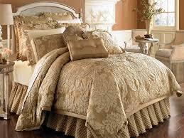 j queen comforter contessa