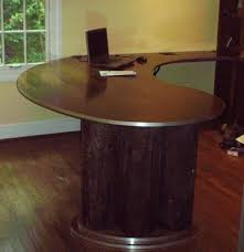curved office desk furniture classy furnitureland south outlet curved office desk furniture71 furniture