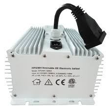 Global Greenhouse Lighting 600w Digital Ballast Hydroponics Grow Light Electronic 1000 Watt Mh Hps Digital Ballast View De 1000w Balast Oem Product Details From Wenzhou Hengxiong Electric Co