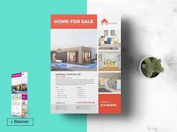 real estate flyer templates real estate flyer template indesign flyer template