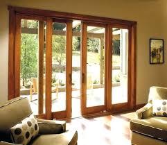 3 panel sliding door 3 panel sliding patio door french doors vs glass center swing cost medium size of 3 patio 3 panel sliding glass patio doors 3 panel