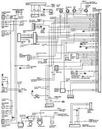 similiar 93 chevy caprice wiring diagram keywords diagrams together vw ignition coil wiring diagram also 98 chevy