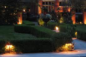 exterior lighting design guide. it takes a lighting design professional to light up newport on bellevue exterior guide
