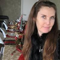 "6 ""Elaine Lafond"" profiles | LinkedIn"