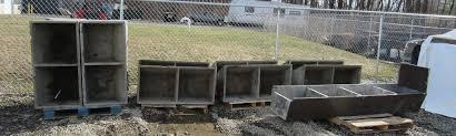 double basin soapstone sinks