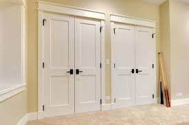Ikea Closet Doors 656 Medium Images Of Bedroom Closet Doors Closet Doors  Alternative Closet Door Ideas
