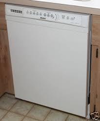 kenmore dishwasher ultra wash quiet guard. kenmore quietguard-4 16034 24 in. built-in dishwasher ultra wash quiet guard w