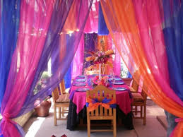Moroccan Canopy moroccan party canopy | moroccan outdoor canopy | flickr
