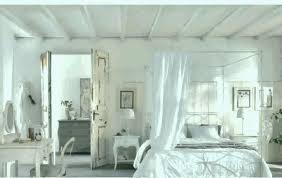Schlafzimmer Landhausstil Modern Lovely Landhausmöbel Schlafzimmer