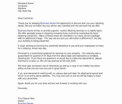 Business Plan Cover Letter Beautiful Proposal Introduction Photos