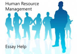 essay paper on global human resource management on the other hand the main strategic role of the human resource management is to obtain success in the international business that requires hrm policies be