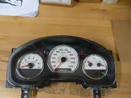 brian s speedometer repairs home muldrow ok