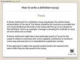 write an essay on reckless driving acirc cz point proof comment essay writing