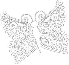 Coloring Sheets Th Grade New Pages Abou On Grade Coloring Pages Free
