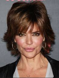 Best Short Hairstyles for Women Over 40   Women Hairstyles also Vine Vera Looks at the Best Over 40 Hair Styles – VineVera Reviews moreover  as well Worst Hairstyles for Women Over 40 as well 12 Best Hairstyles for Women Over 40   Celeb Haircut Ideas Over 40 as well  likewise  besides  further 23 best Hairstyles for Women in 40s images on Pinterest moreover  as well . on best haircuts for women in 40s