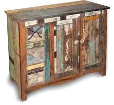 distressed wood furniture. Exellent Wood Distressed Wood Furniture Diy Best Images On  Throughout Designs 7 Bedroom Ideas   On Distressed Wood Furniture O