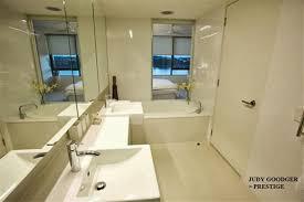 bathroom remodel software free. Bathroom Design Software Bm Image 758527 Remodel Free O