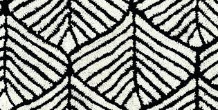 black and white rugs ikea large size of and white chevron rug with good furniture magnificent