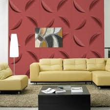 wallpaper for office wall. Wallpaper For Office Walls Top Design Wall