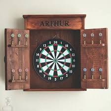 dartboard cabinet plan personalized dart board cabinet kitchen cabinets update ideas on a budget electronic dartboard cabinet plans outdoor dartboard