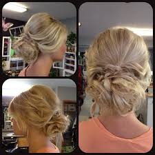 Braids Hairstyles Tumblr Updo Messy Braid Updo For Long Hair Prom Hairstyles Tumblr This