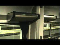 Amtrak Bedroom New Ideas
