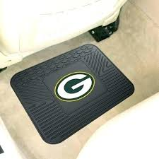 green bay packers rug primary green bay packers rug green bay packers rugby shirt green bay