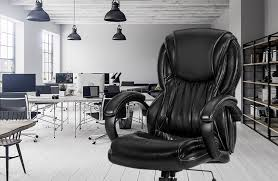 white luxury office chair. The Best Luxury Office Chairs White Chair Y