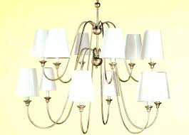 chandeliers under 200 dollars chandelier designs