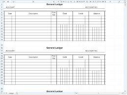 Excel Journal Entry Template Excel Journal Entry Template Seraffino Com