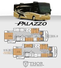 fleetwood rv wiring diagram images wiring diagrams also house plans south africa on thor motorhome floor