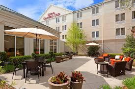 hilton garden inn gainesville 108 1 4 3 updated 2019 s hotel reviews fl tripadvisor