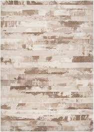 surya contempo cpo 3708 neutral area rug