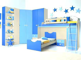ikea teenage bedroom furniture. Ikea Kids Bedroom Furniture Best Sets Ask Your Kid Which One Teenage .