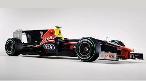 audi f1 2018. perfect audi audi f1 red bull throughout audi f1 2018