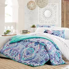 teen girls bedding. Beautiful Girls Intended Teen Girls Bedding A