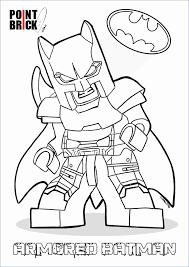 Disegni Di Cartoni Animati Da Colorare Disegno Flash 39