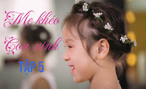 Little Girl Hair Style lovely hairstyle for girl flower hairband for little girl cute 4977 by wearticles.com